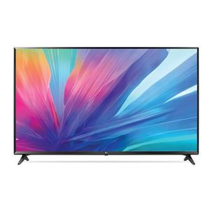 "LG 55"" Ultra HD 4K Smart TV"