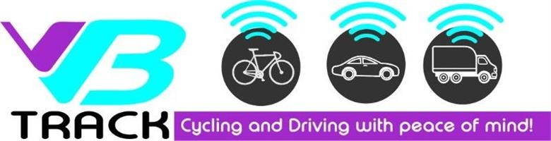 Bicycle GPS Trackers
