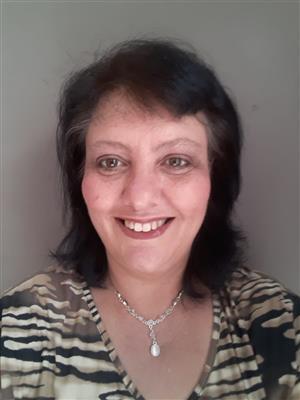 Seeking emploment in SA. Assistant, Reception, Admin