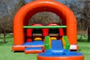 Kids Entertainment Hire In Centurion For Sale