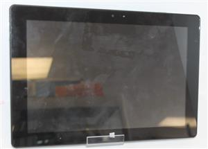 Proline style note tablet with charger S031074A #Rosettenvillepawnshop