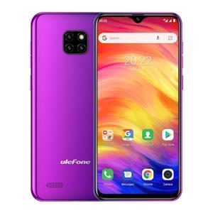 Ulefone Note 7 Smartphone