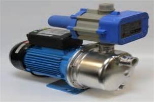 DVX30 WATER PUMPS FOR SALE IN SOUTH AFRICA CONTACT 0218371976