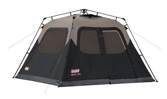 Camping Tents Buy Online in Pretoria - The job shop.co.za