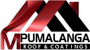 Roofing and waterproofing services