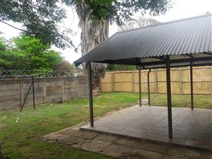 Peaceful 2 bed cottage in Pta North