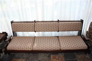 Emboya living room set for sale