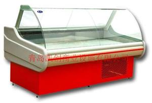 Deli/Meat Display 1.5m From R14995