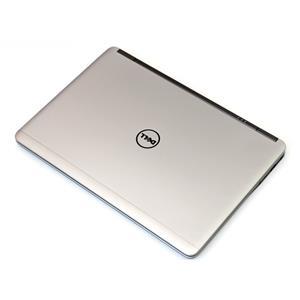 Dell Model E7440 Intel Core i5-4310u Ultrabook, 8.00Gb Ram Full HD (Mint Conditions)
