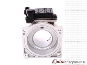 Nissan 1 Ton 1 Tonner Hardbody Sani 3.0i VG30 Air Flow Meter OE AFH50-11 22680-52G00