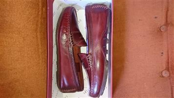Ladies Carvela shoes for sale