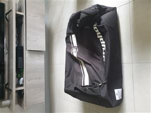 OBO Robo Goalkeeper Kit