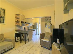 Lovely flat in Lephalale