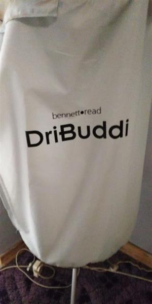 Bennet Read dri buddy for sale