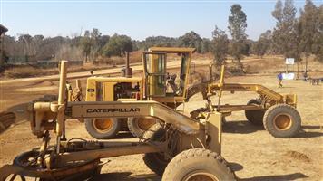 over head crane,grader,dump truck training 0826263310
