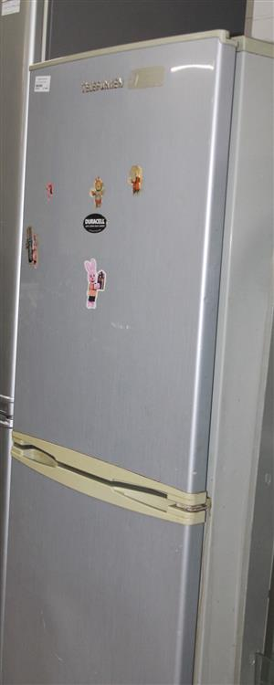 Telefunken fridge S033239B #Rosettenvillepawnshop