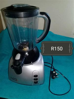 Frulata blender for sale