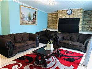 Cosy comfortable house for sale !