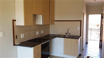 Bachelor flat to rent in Wonderpark Estate