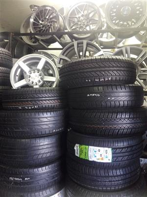 We are selling and buying good used second hand tyres and Mags,rims plus mags repairs