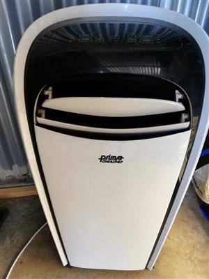 Portable Aircon for sale - Excellent condition