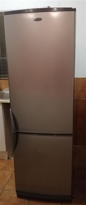 Defy Appliances for sale