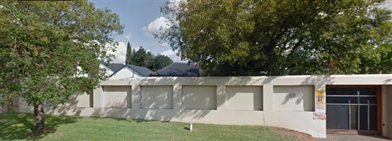 House share - Lovely room with double bed and BIC's, own bathroom - Farraremere Benoni