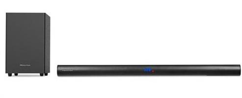HiSense HS212 2.1 ch Soundbar With Wireless Subwoofer