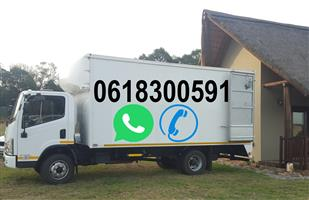 FURNITURE REMOVAL / SHARE LOADING AND TOWING COUNTRYWIDE