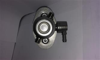 NEW NI8 HIGH PRESSURE PUMP NEW GENERATION    FOR SALE