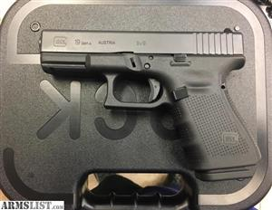 Star 9mm short with extras for sale | Junk Mail