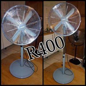 Logik fan for sale