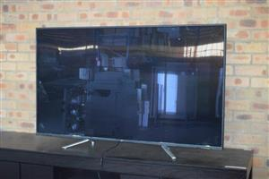 Large flatscreen tv for sale