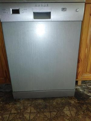 Defy dishmaid for sale