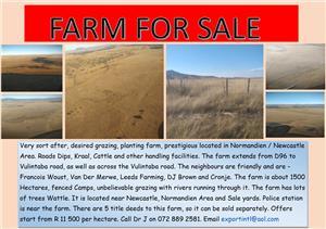 Cheap Farm in Normandien for sale | Junk Mail