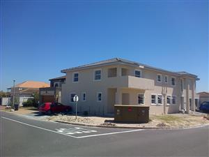Parklands property to rent