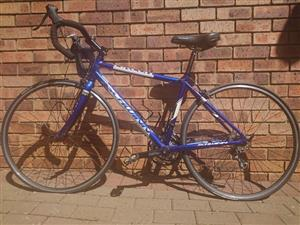 Schwinn Circuit Road Bike