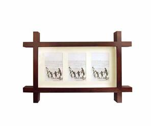 Mahogany wall mounted frames(3)!!! On Promotion!!!