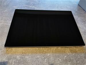 surface pro 7 microsoft