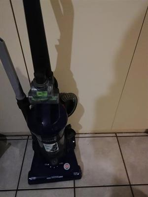 Sumsang stand up vacuum