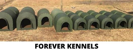 FOREVER KENNELS SOUTH AFRICA