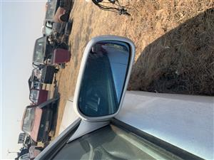 Various rear view mirrors for sale