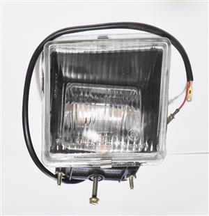 FIAT UNO TURBO BRAND NEW FOGLIGHTS FOR SALE R395 EACH