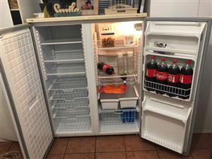 Fridge Master in great working condition