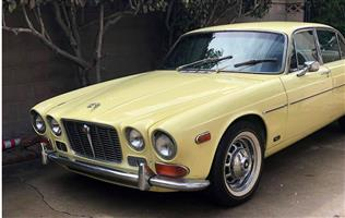 1975 Classic Cars Other Classic Cars