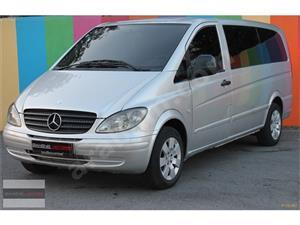 Mercedes vito 115 cdi & Mercedes 270 cdi parts for sale