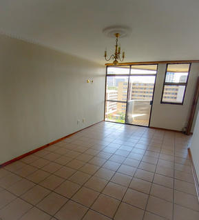 2 Bedroom Retirement Apartment For Sale - Pretoria Central