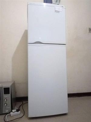 K.I.C FRIDGE FOR SALE.