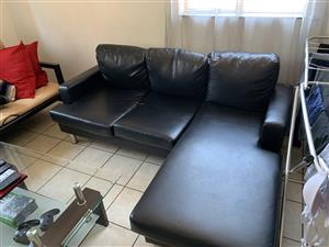 2 couches(need to sell ASAP)