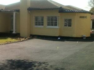 Room to rent in Greenside